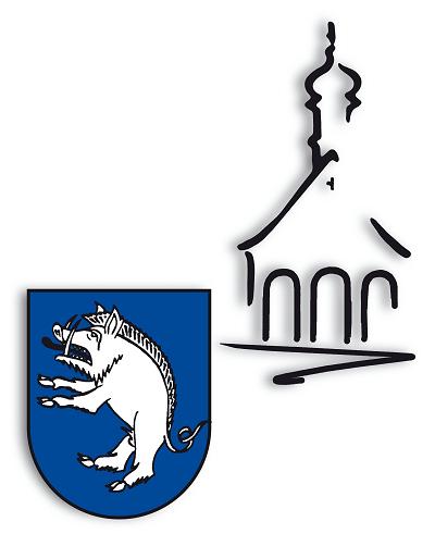 Musikverein Erzingen e.V.